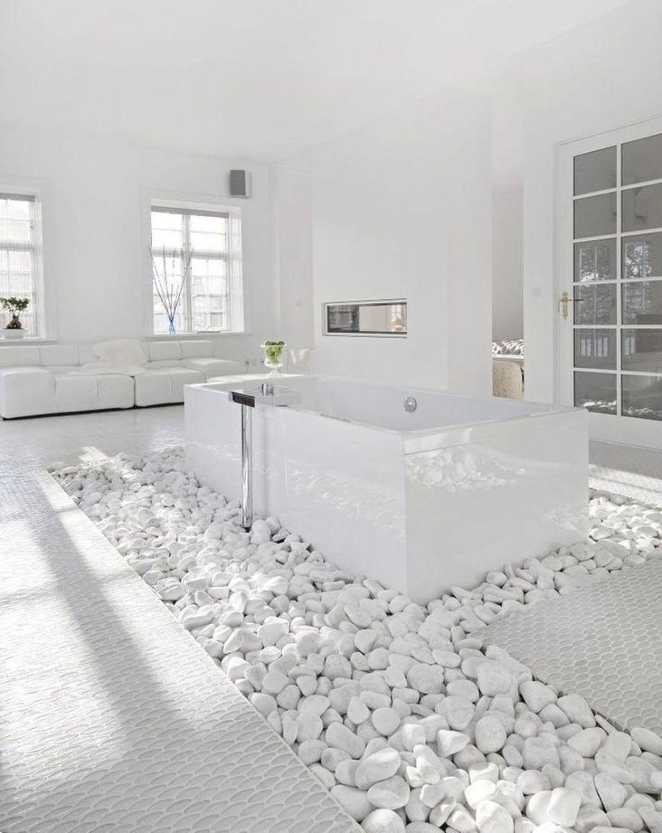 Inspiring Unique Bathroom Ideas That You Should Try 11