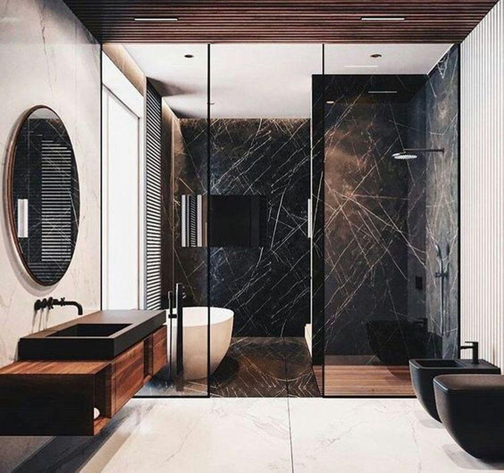 Inspiring Unique Bathroom Ideas That You Should Try 15