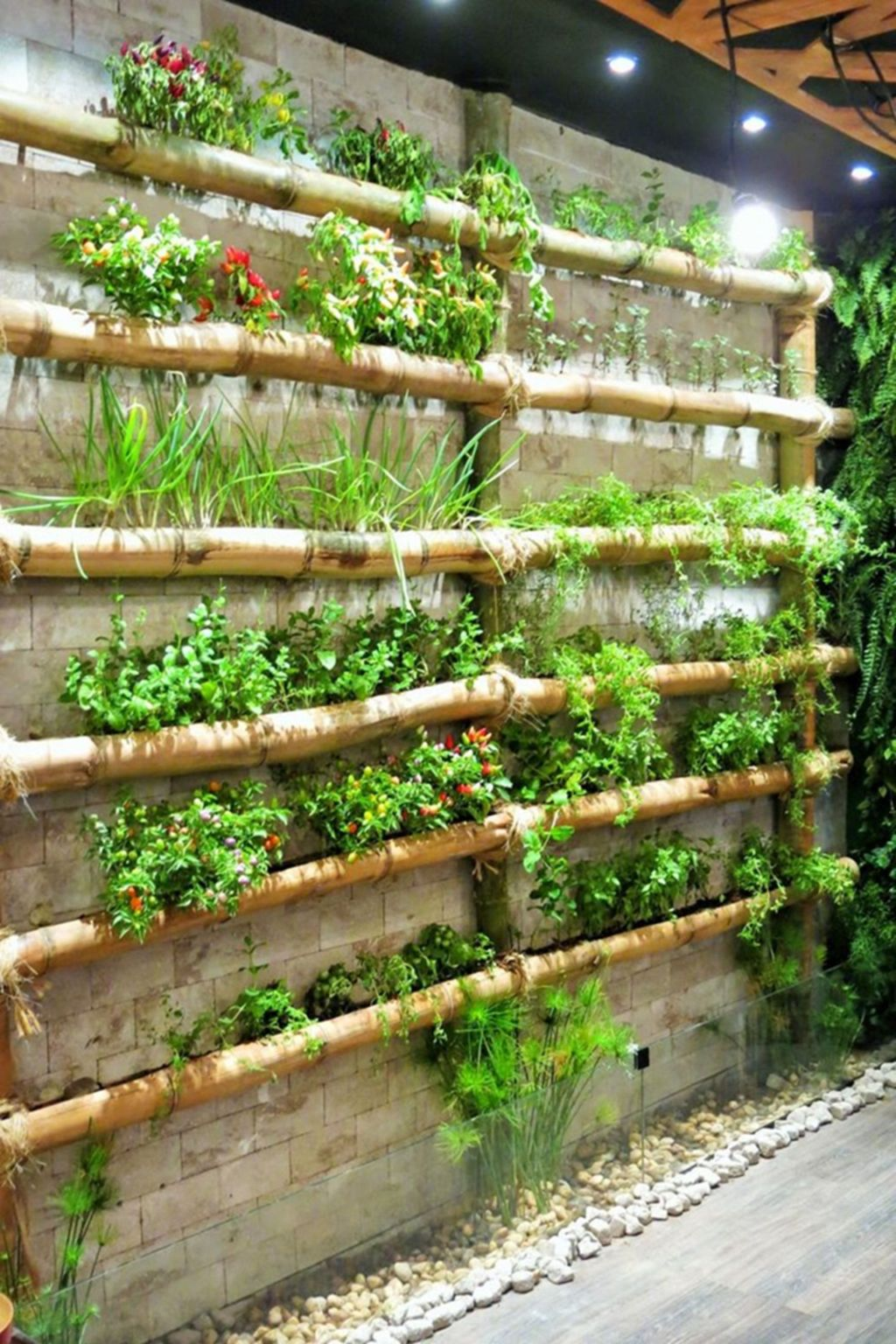 The Best Easy Garden Ideas To Beautify Your Yard 25
