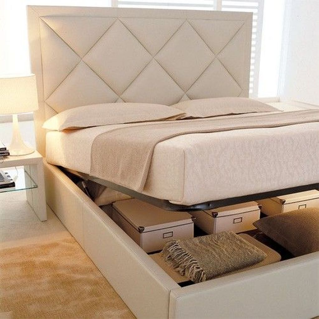 The Best Modern Bedroom Furniture To Get Luxury Accent 05