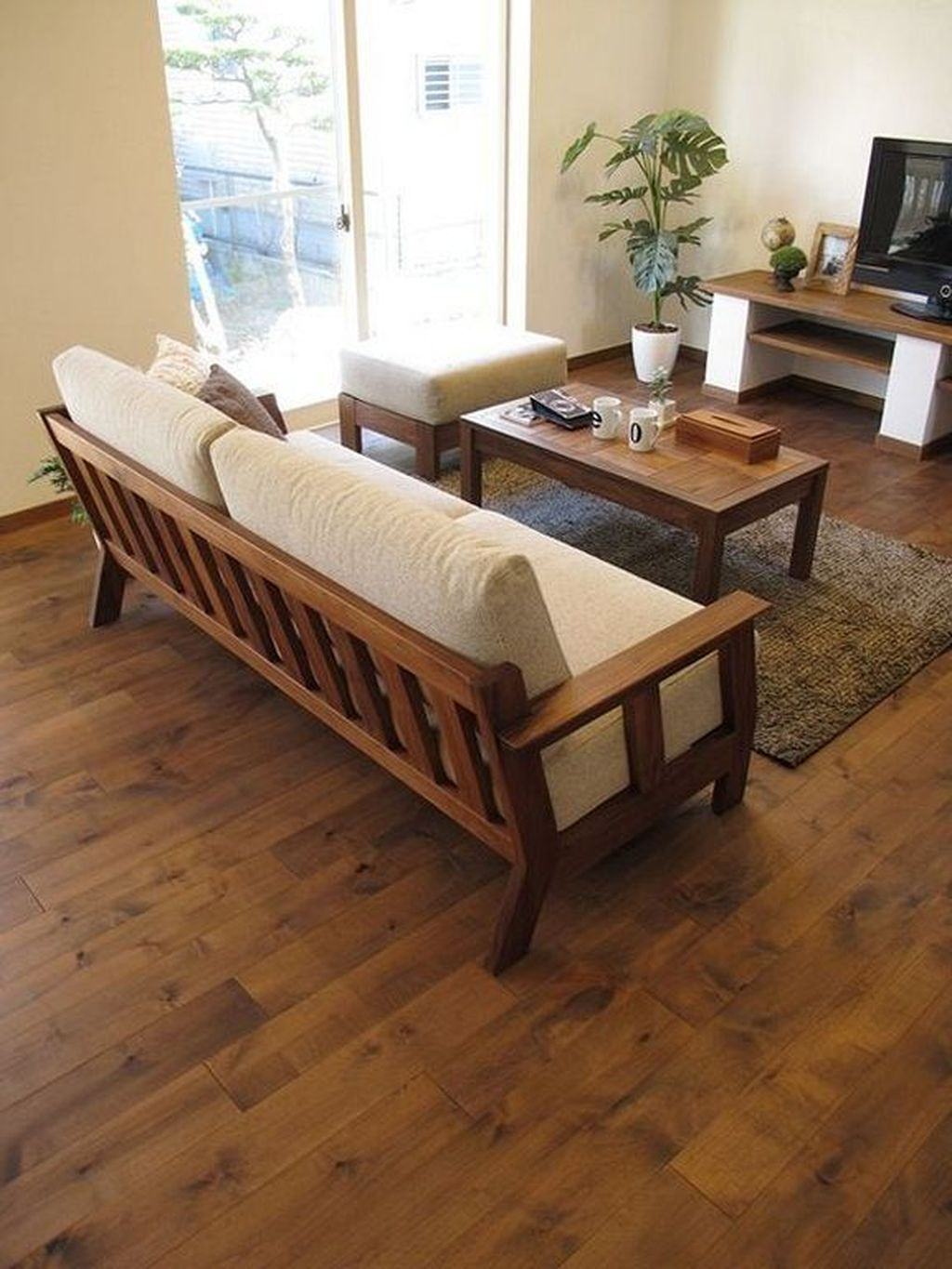 Best Wooden Furniture Design Ideas To Decorate Your Home 28