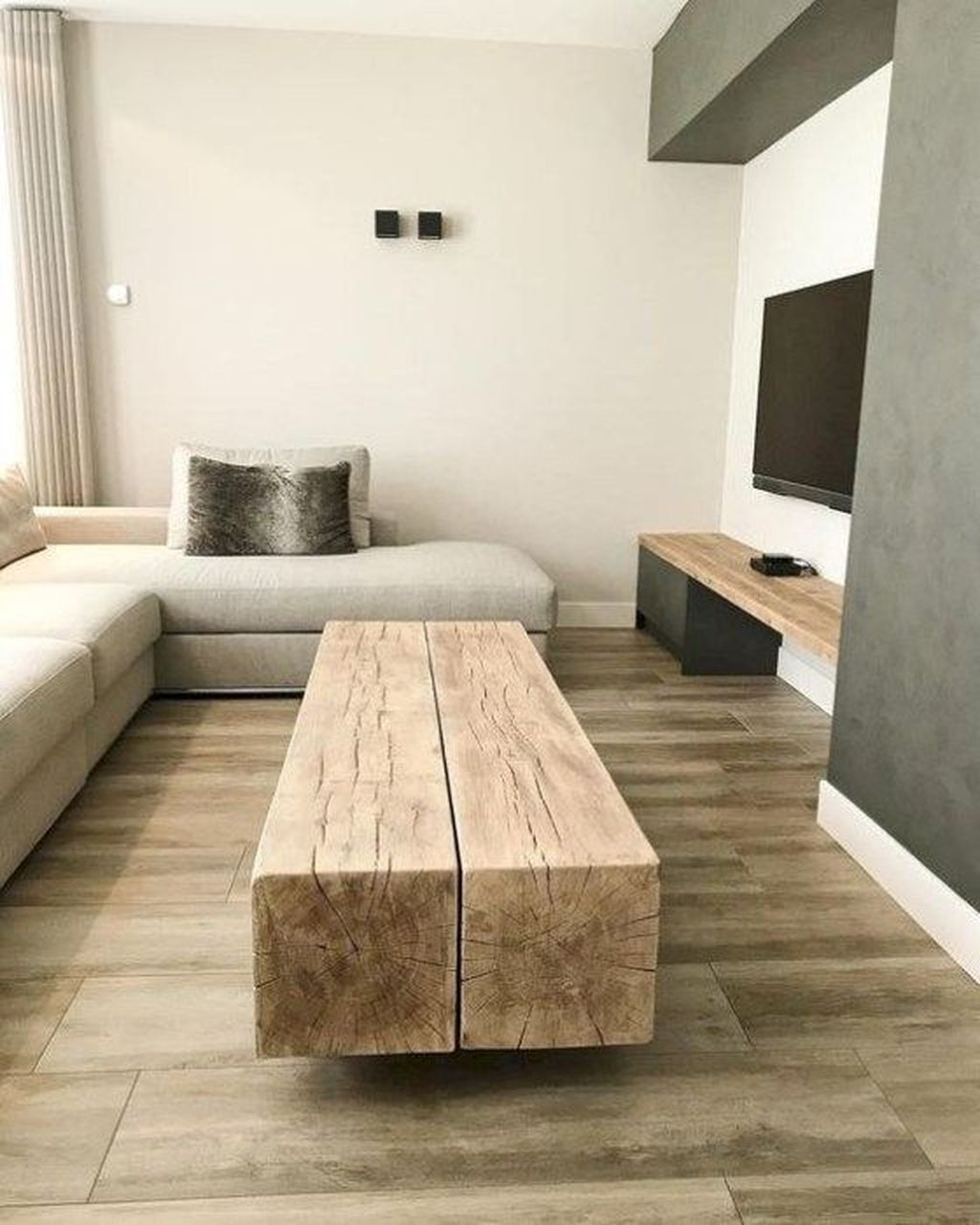 Best Wooden Furniture Design Ideas To Decorate Your Home 38