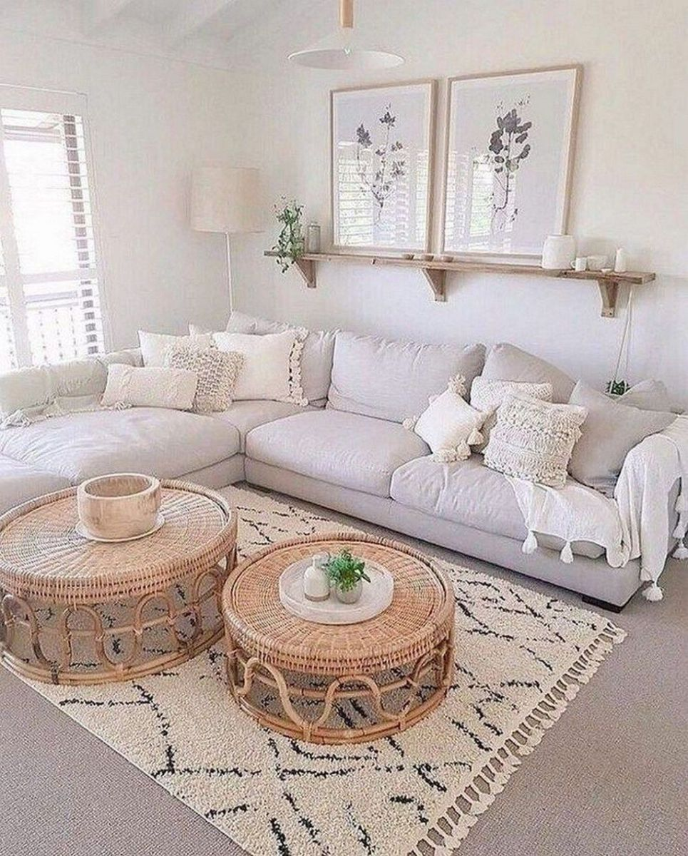 Admirable Apartment Decorating Ideas You Will Love 10