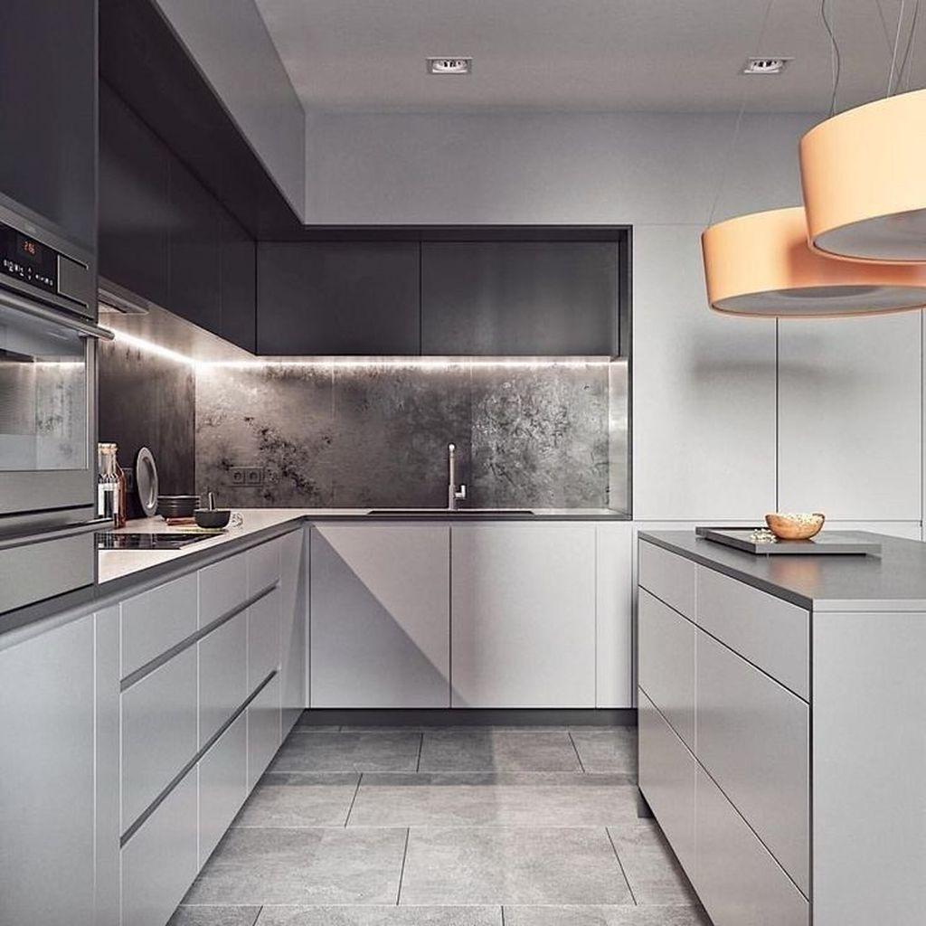 Admirable Modern Interior Design Ideas You Never Seen Before 20