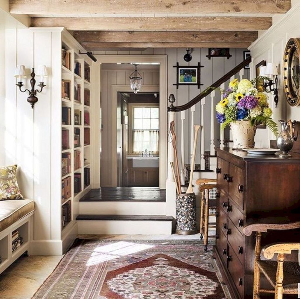 Awesome Rustic Home Decor Ideas You Must See 13