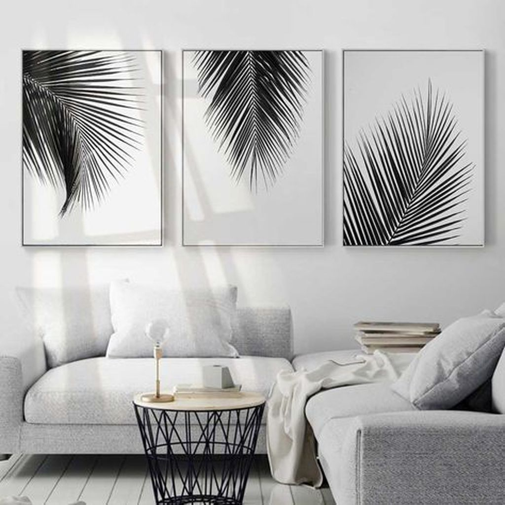 Recommended Minimalist Living Room Decor Ideas That Will Inspire You 19