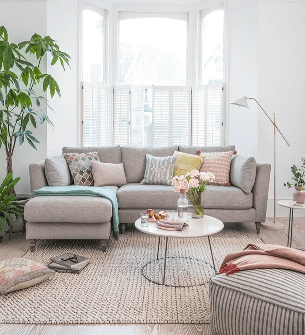 Recommended Minimalist Living Room Decor Ideas That Will Inspire You 26