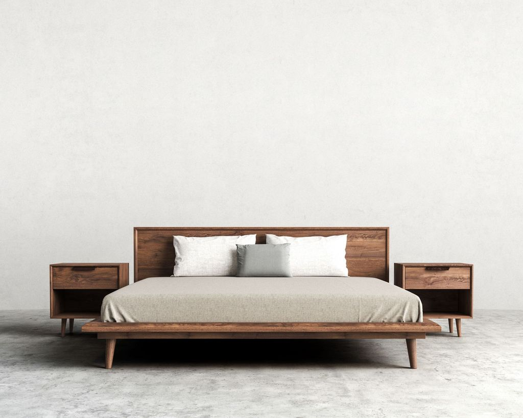 Admirable Minimalist Modern Furniture Design Ideas 01
