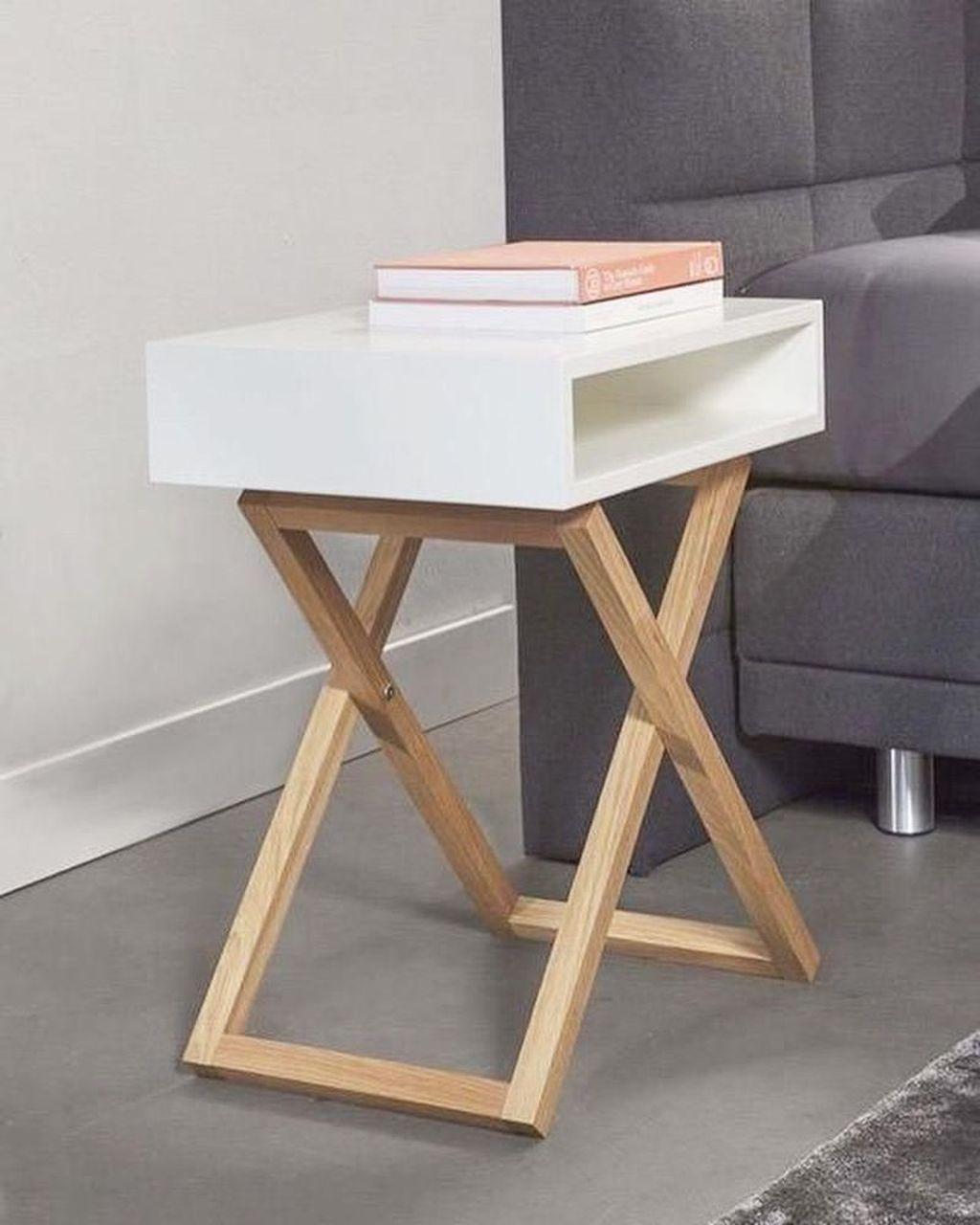 Admirable Minimalist Modern Furniture Design Ideas 05
