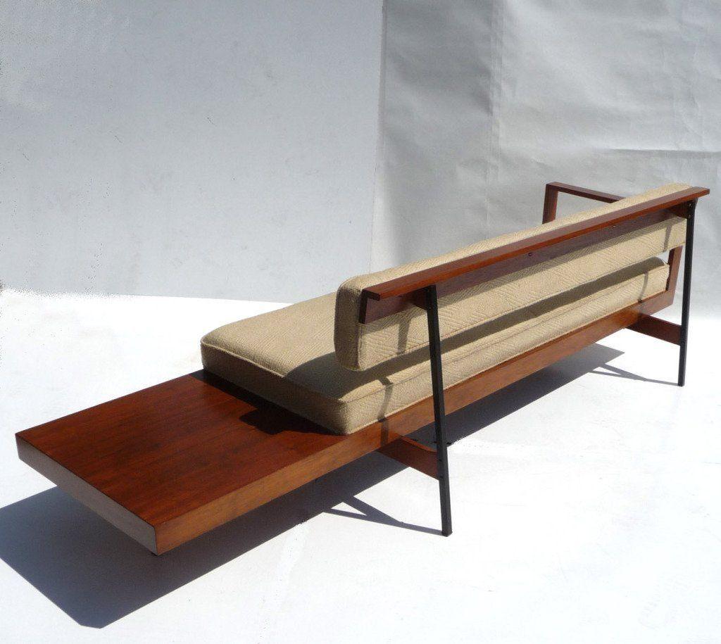 Admirable Minimalist Modern Furniture Design Ideas 09