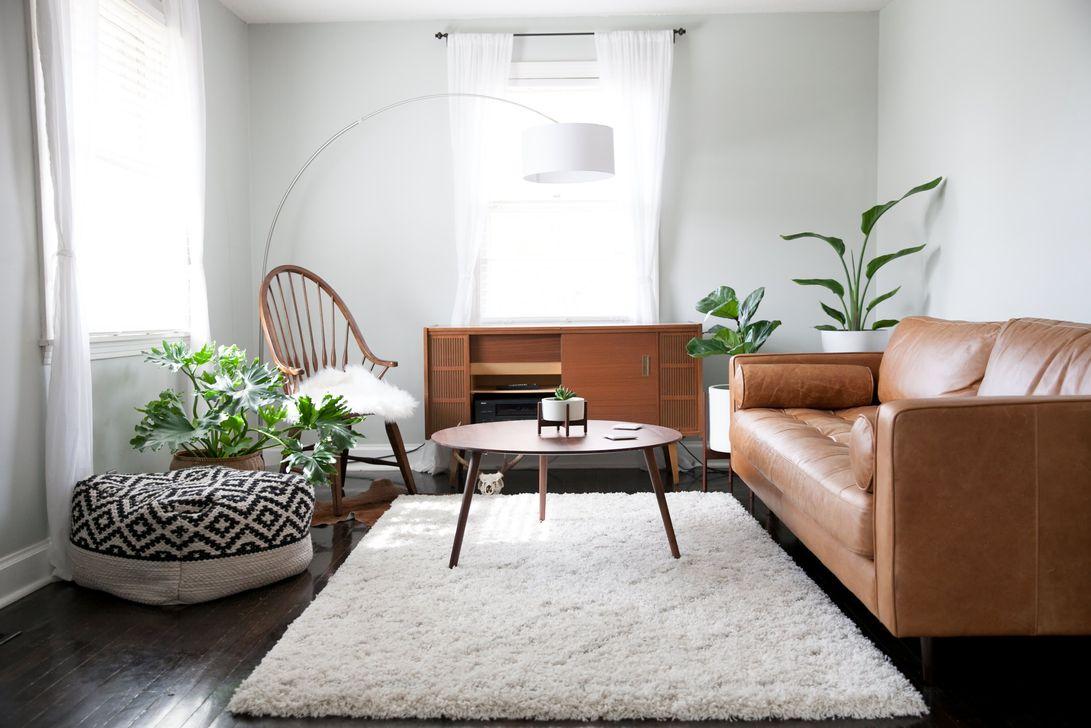Admirable Minimalist Modern Furniture Design Ideas 10
