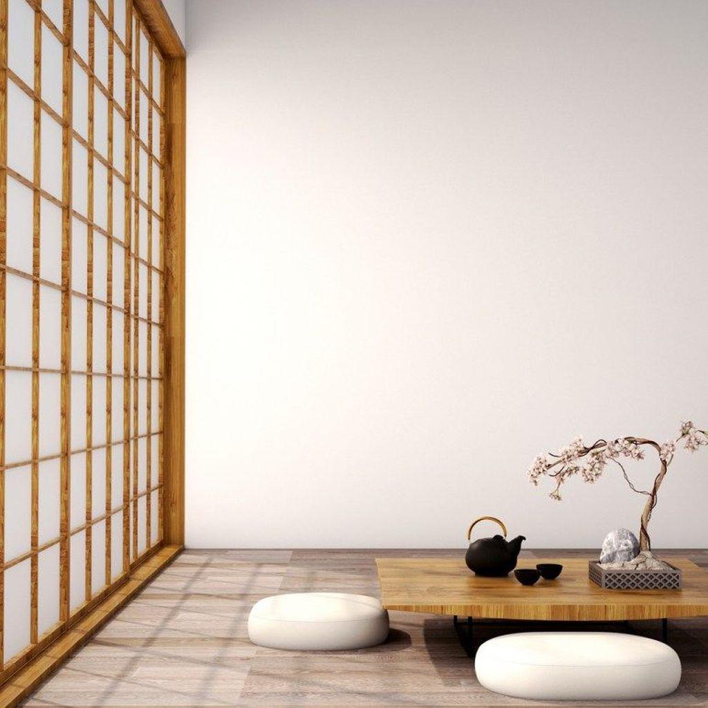 Admirable Minimalist Modern Furniture Design Ideas 15