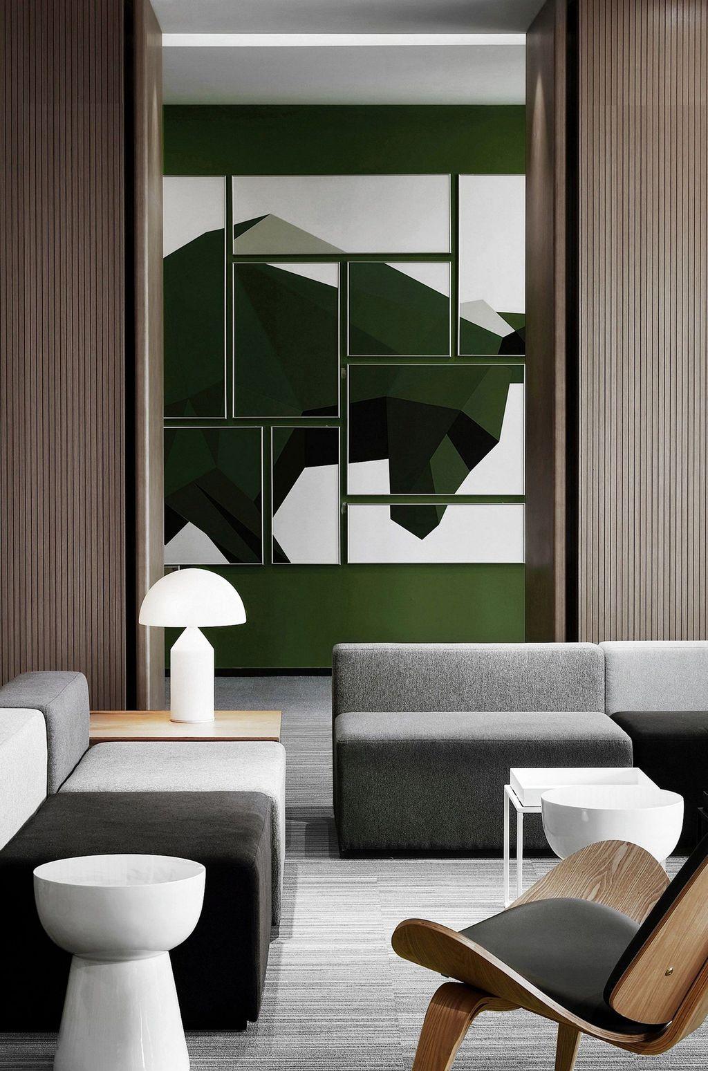 Admirable Minimalist Modern Furniture Design Ideas 26