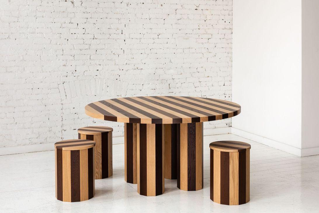 Admirable Minimalist Modern Furniture Design Ideas 29