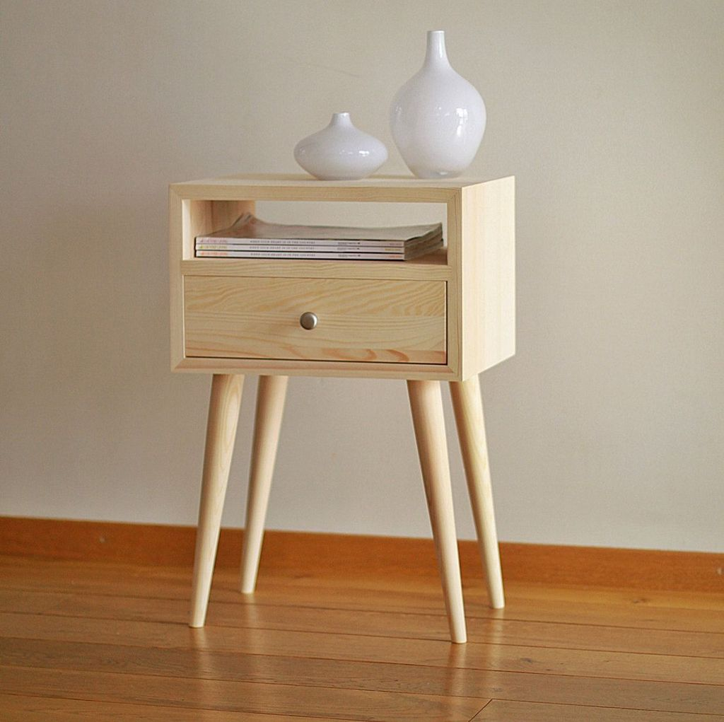 Admirable Minimalist Modern Furniture Design Ideas 33