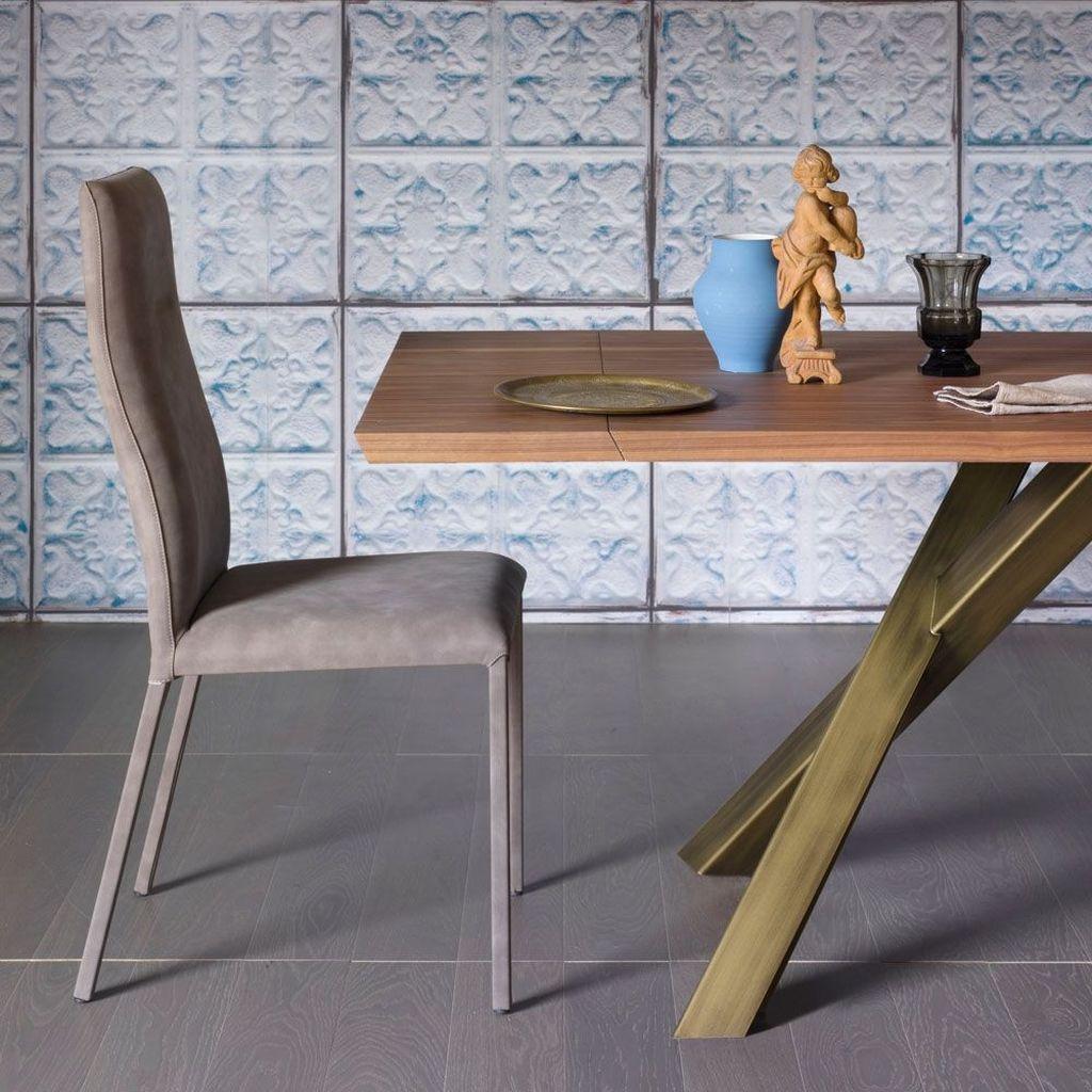 Admirable Minimalist Modern Furniture Design Ideas 34