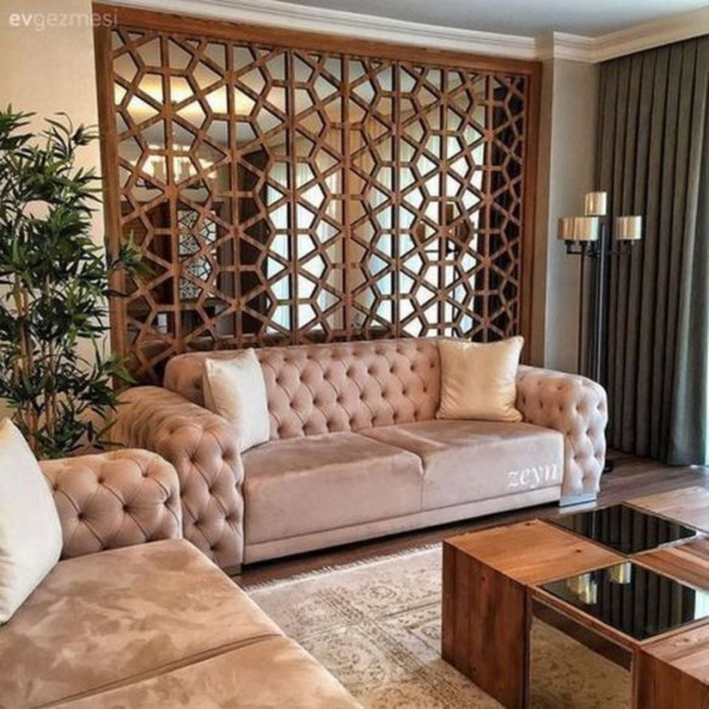 Gorgeous Luxury Modern Furniture For Living Room 03 1