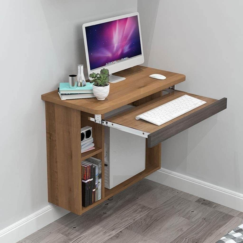 Perfect Bedroom Desk Ideas 15