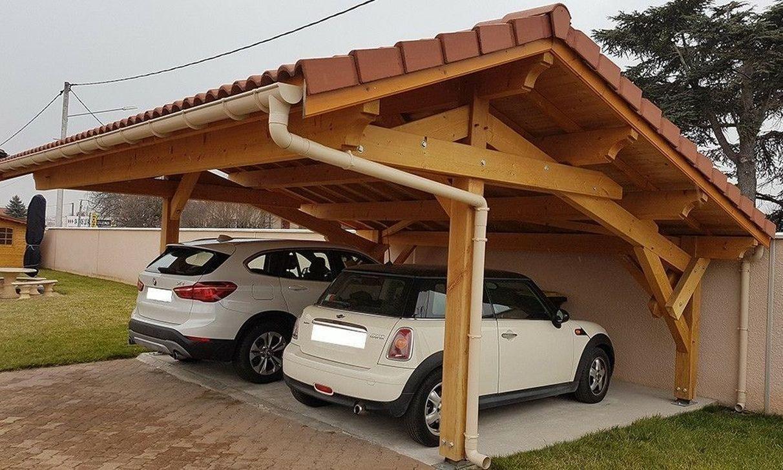 The Best Modern Roof Design Ideas 27