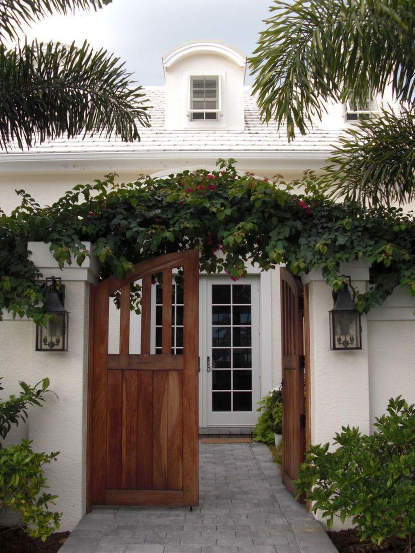 Admirable Beach House Exterior Design Ideas You Will Love 29