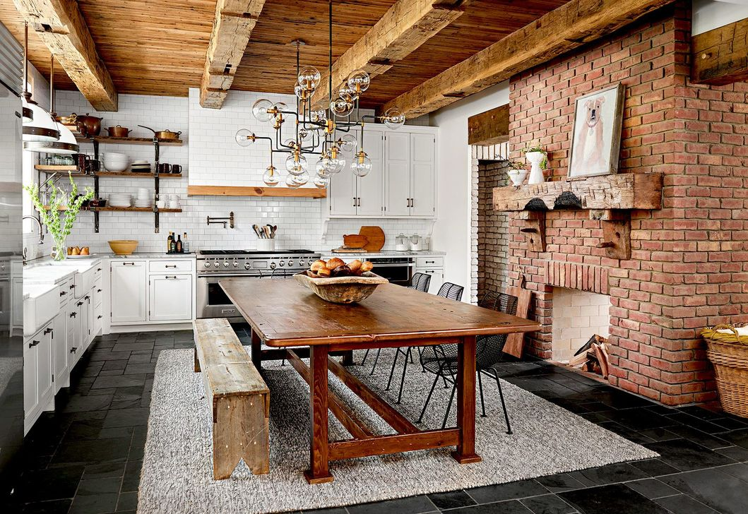 Fascinating Classic Home Decor Ideas That You Definitely Like 27