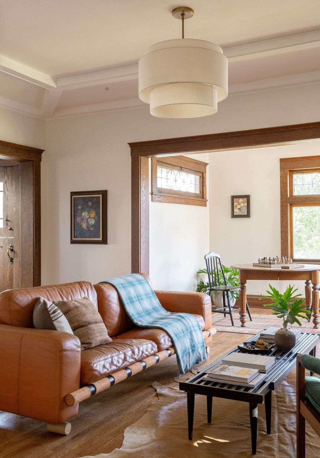 Fascinating Classic Home Decor Ideas That You Definitely Like 30 Magzhouse