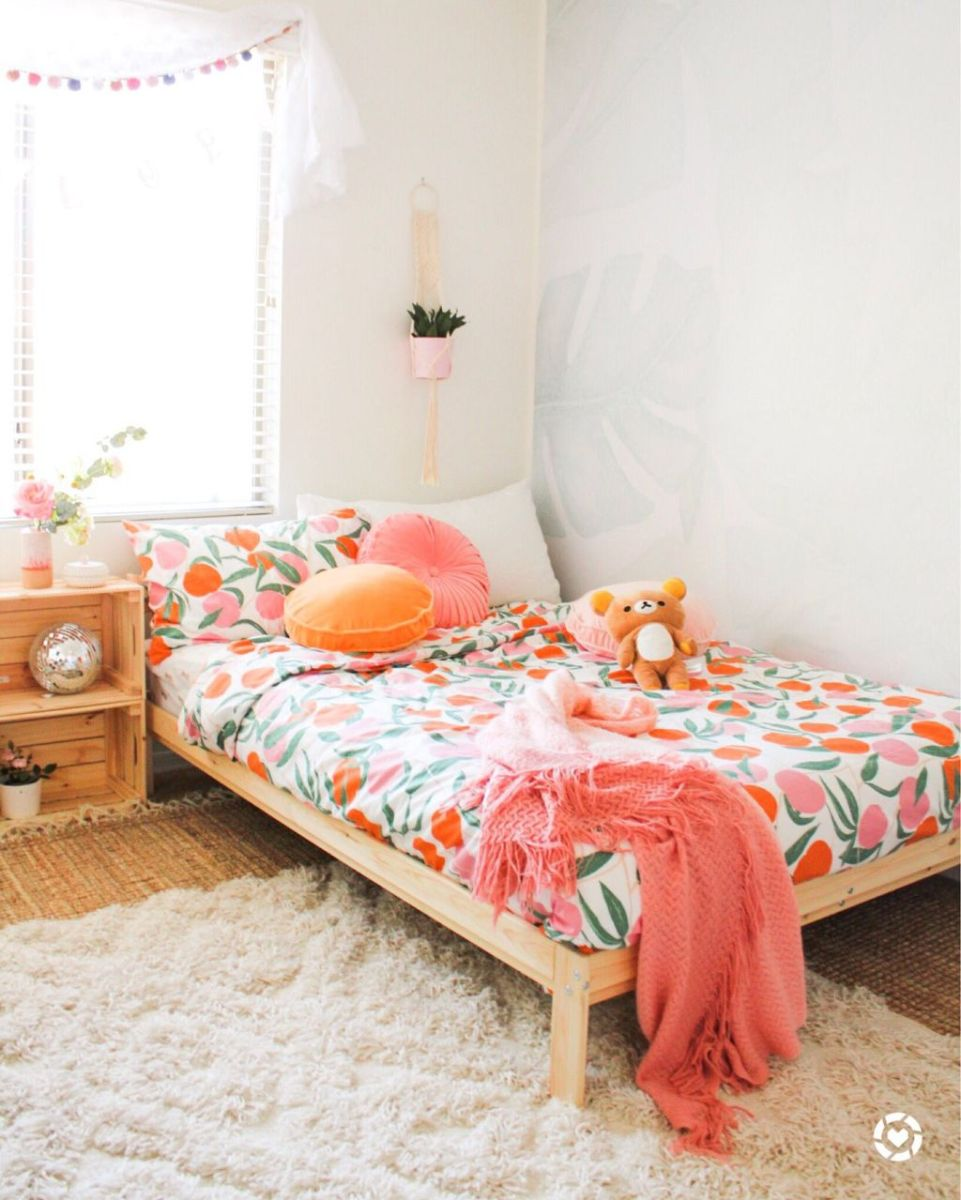 Gorgeous Apartment Bedroom Decor Ideas You Must Try 28