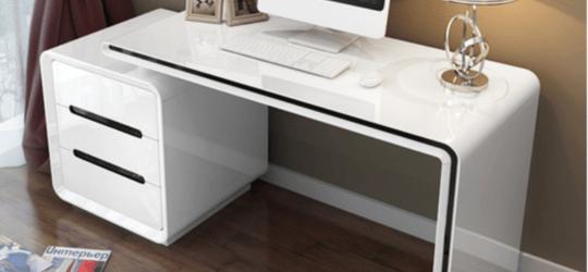 Desks At Walmart For Home Office