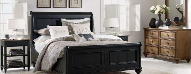 Ethan Allen Bedroom Furniture
