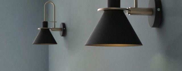 Bedroom Sconce Lights