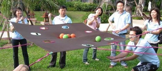Outdoor Activities For Adults