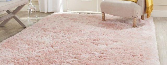 Cute Rugs For Bedroom