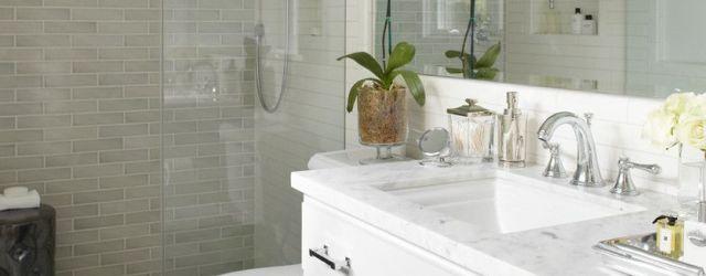 5x8 Bathroom Remodel Ideas