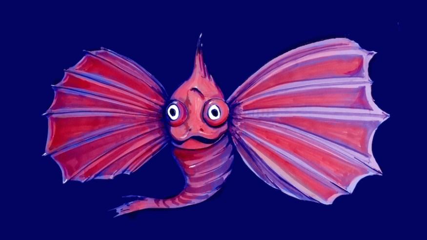 redfish copy