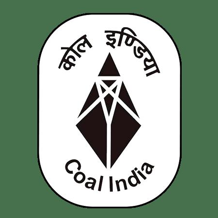 coal india logo1