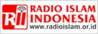 https://radioislam.or.id/