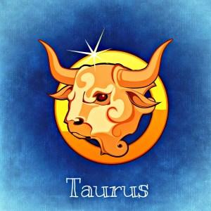 Aries Horoscope Friendship, Career, Love, Nature