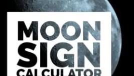 Venus Sign Calculator & Compatibility of All 12 Zodiac Signs