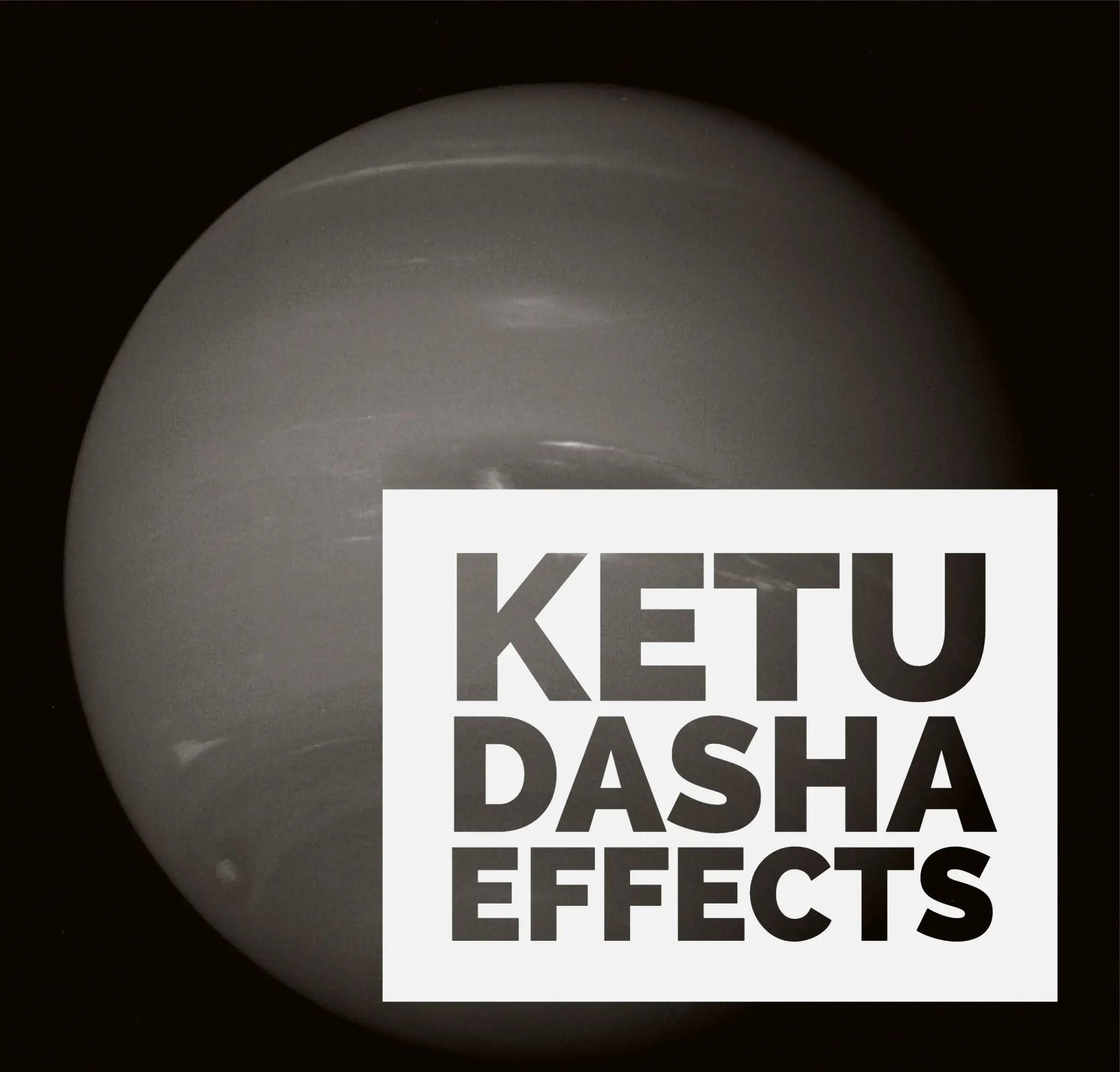 Ketu Mahadasha & Antardasha Complete Analysis with 9 Planets