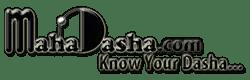 Mahadasha.com – Know Your Dasha