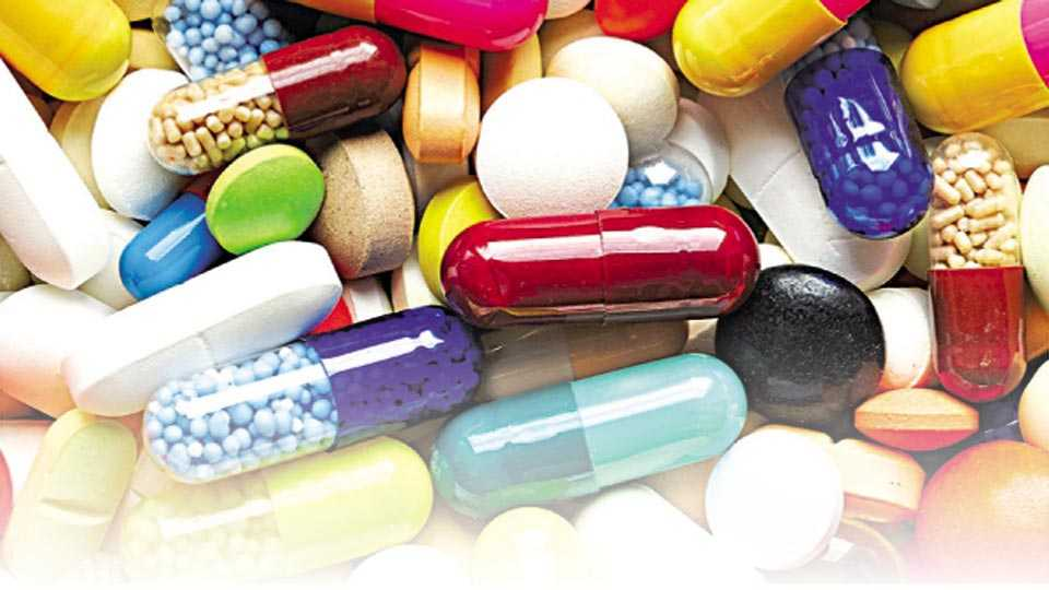 पुणे जिल्ह्यातील सहा औषधविक्रेते रडारवर!