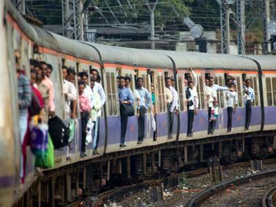 ५०० रुपयांत करा जिवाची मुंबई...मुंबईत कुठंही, कितीही फिरा!