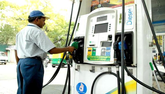 आता, दररोज बदलणार पेट्रोल-डिझेलच्या किंमती