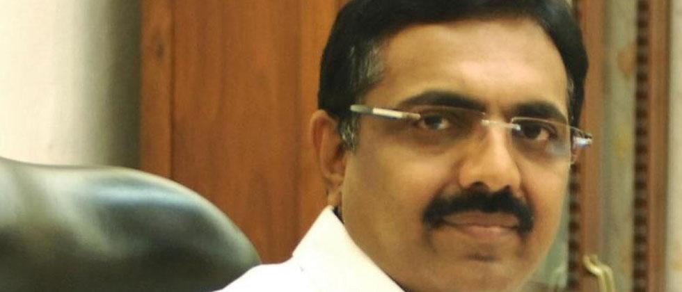 'कट्टापाने बाहुबली को  क्यो मारा ?' : जयंत पाटील