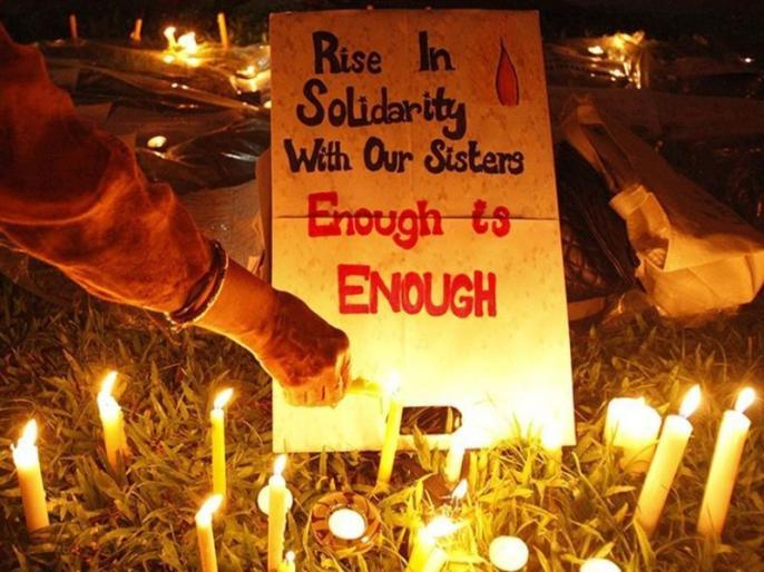 कथुआ-उन्नाव बलात्कार प्रकरण: जगभरातल्या 600 शैक्षणिक संस्थांनी पंतप्रधान नरेंद्र मोदींना लिहिलं खुलं पत्र