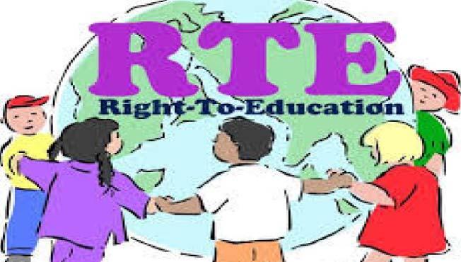 शाळांच्या मुजोरीमुळे आरटीई लॉटरी लांबणीवर