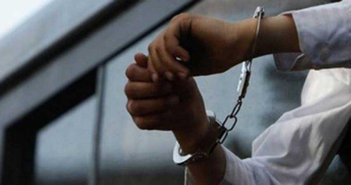 त्रिपुरामध्ये 24 बांगलादेशी तरूणांना अटक