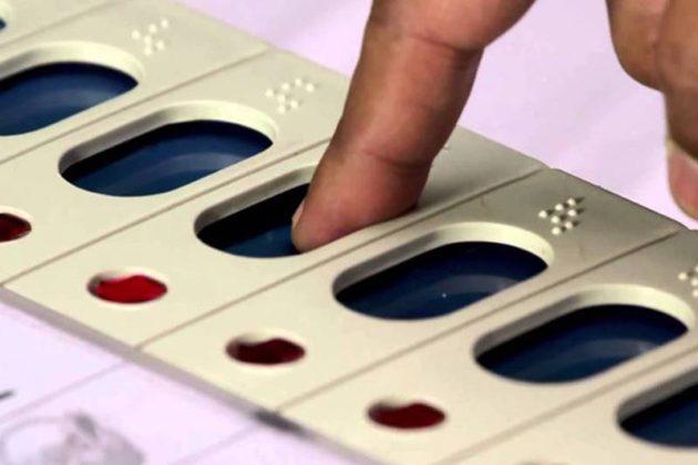 भंडारा-गोंदिया लोकसभा पोटनिवडणूक : राष्ट्रवादी 3100 मतांनी पुढे