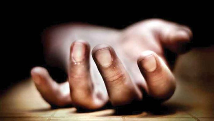 तरुण पर्यटकाच्या मृत्यूने जम्मू-काश्मीर पर्यटन व्यवसायाला हादरा!