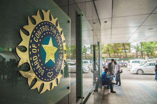 ऑस्ट्रेलियात डे-नाईट कसोटी खेळण्यास बीसीसीआयचा नकार